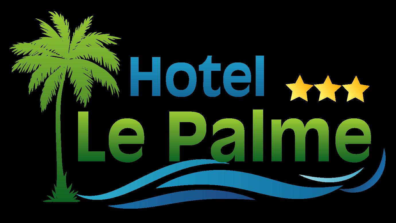 Piccolo Hotel Le Palme